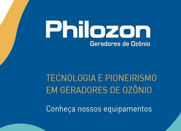 360x260philozon logo pioneropng