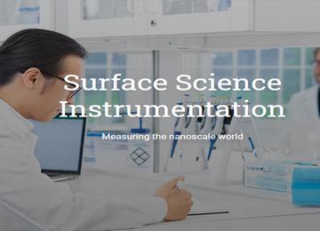 Biolin 360x260 sci medicion a nanoescala