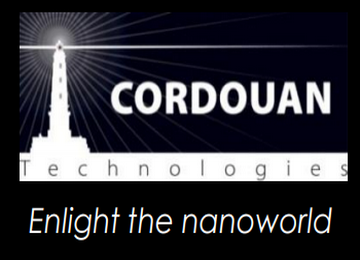 logo cordoaun tech 360x260