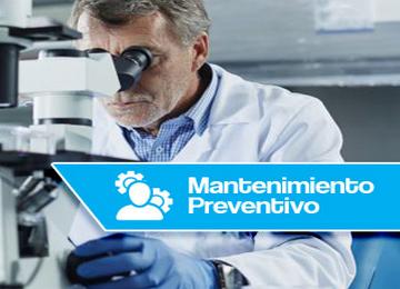 mantenimiento preventivo 2 360x260