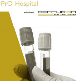 360x260 centurion scientific prohospotal