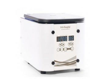 centrifuga prohospital