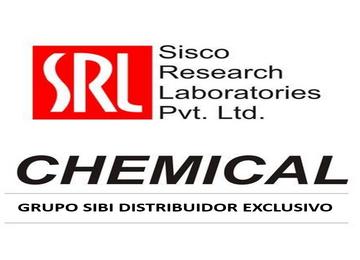 srlchem logo distribuidor 360x260