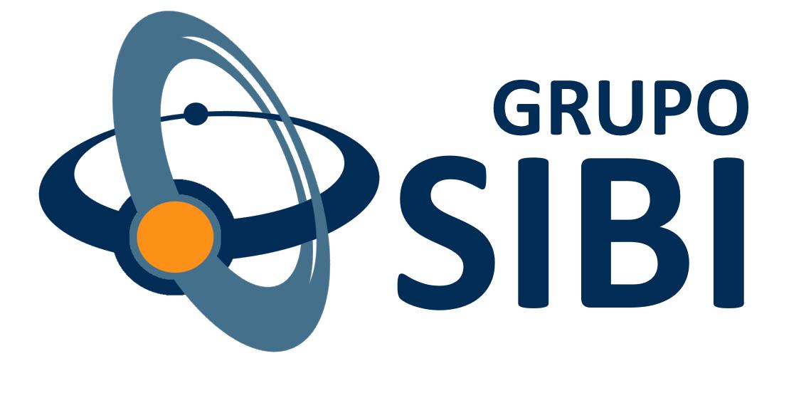Grupo SIBI SPA